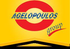 Agelopoulos Group - Είδη Θέρμανσης & Ηλιακής Ενέργειας