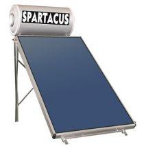 SpArTaCuS GL 160