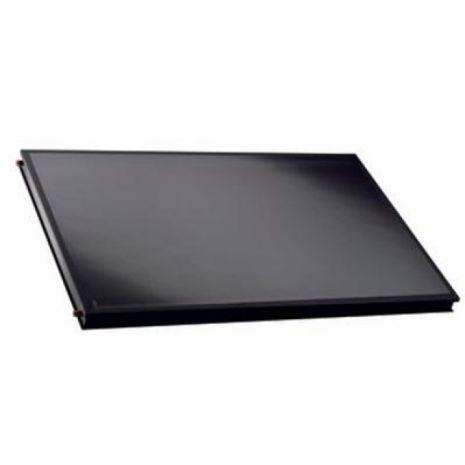 Ηλιακός Συλλεκτης ULTRA Selective FULL FLAT PLATE 2,40 m2 Κάθετος