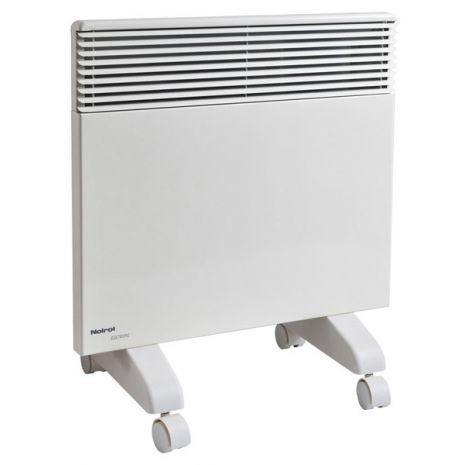 Θερμοπομπός Noirot 2500W SPD 25E