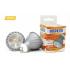 LED SPOT GU10 / 5w / 3000K / COB / 350lm / 220V
